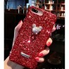 Case pentru Iphone 8 urs