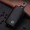 Car key bag Lexus black