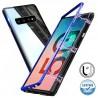 Magnetic case Samsung S10