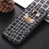 Bee Case Samsung S10 black
