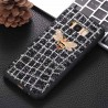 Bee Case Samsung S10 Plus black