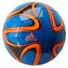 Футболна топка Fifa World