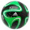 Football Adidas green